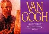 Van Gogh, Vincent van Gogh, 0894716484