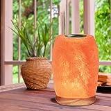 Himalayan Glow 1011 Natural Therapy Salt Crystal