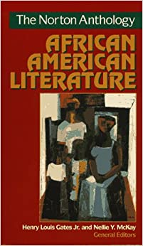'TOP' The Norton Anthology Of African American Literature. Preston Makeup electric Services mejorar