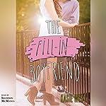 The Fill-in Boyfriend | Kasie West