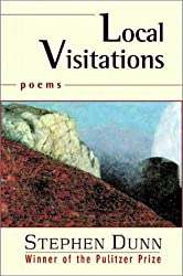 Local Visitations: Poems