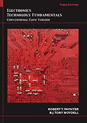 Image of the product Electronics Technology that is listed on the catalogue brand of Paynter, Robert T./ Boyde.