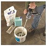 Multi-miscelatore-per-uso-intensivo-agitatore-frusta-per-rendering-paletta-per-intonaco-calcestruzzo-gesso-adesivi-vernice-colla-100-mm-x-600-mm-Supporto-esagonale