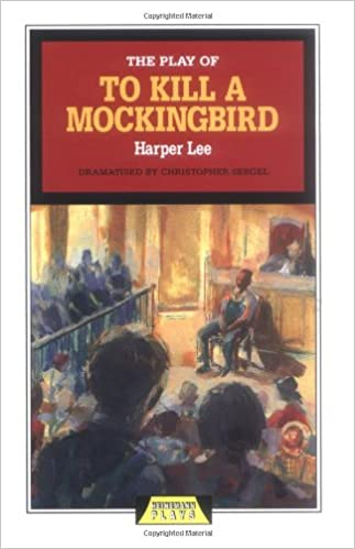 to kill a mockingbird 14