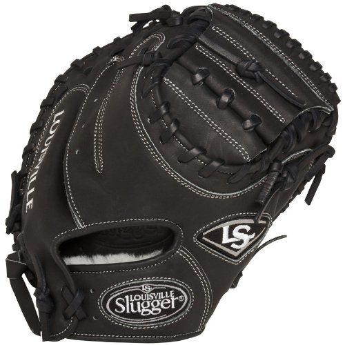 Louisville Slugger Pro Flare Series 32.5' Catcher's Mitt