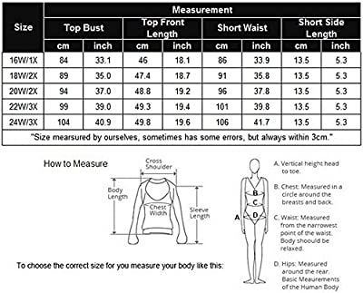 Women's Plus Size Sexy Cami Lingerie Halter Stretch Babydoll Mini Sleepwear Lace top and short sets