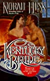Kentucky Bride, Norah Hess, 0505522705