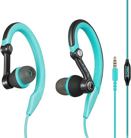 Wireless Bluetooth Headset Sport Training In-Ear Earbuds für Huawei Mate 20X