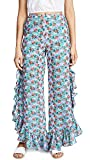 All Things Mochi Womens Lina Pants