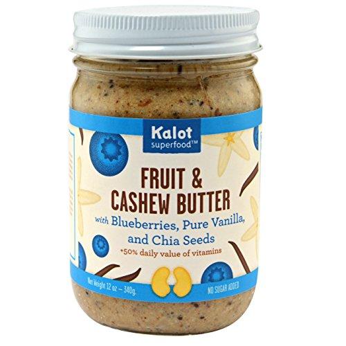fruit butter - 3