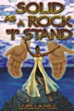 Solid As a Rock I Stand, Luella Hill, 1484860276