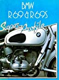 BMW R-69 and R-69s, Harper, R, 0854293876