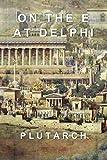 On the E at Delphi