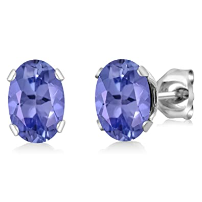 at id tanzanite cocktail ring j master rings sale for diamond oval jewelry