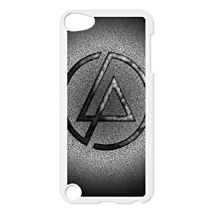 Ipod Touch 5 Phone Case Linkin Park NCX3670