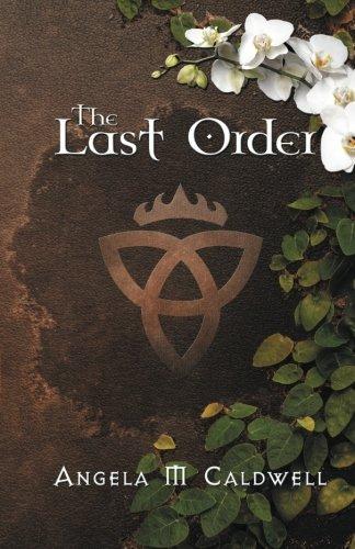 The Last Order (Volume 1)