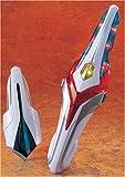 Ultraman Nexus transformation item d bolt raster (japan import) by Bandai