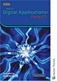 Diploma in Digital Applications: Using Ict