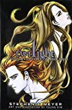 Image of Twilight: The Graphic Novel Collector's Edition (The Twilight Saga)