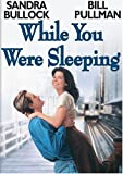 While You Were Sleeping poster thumbnail