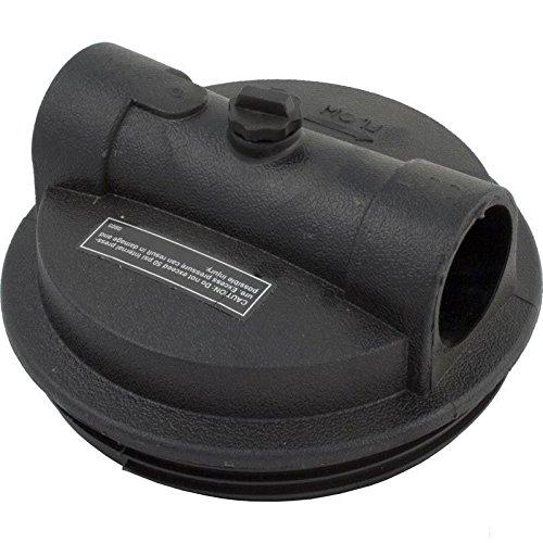 Jacuzzi 42-2758-18-R Tank Lid 1.5 in Slip