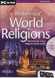 Encyclopaedia Britannica: World Religions