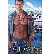 Ryan, Carrie Ann [ Finding Abigail ] [ FINDING ABIGAIL ] Feb - 2013 { Paperback }
