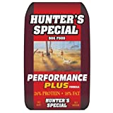 Cheap Triumph Pet – Sportsmans 486070 Hunters Special Performance Plus Dog Food, 50 Lb