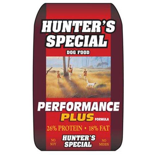 Triumph Pet - Sportsmans 486070 Hunters Special Performance Plus Dog Food, 50 lb