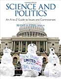 Science and Politics, , 1452258104
