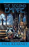 Monarchies Of God 04 Second Empire