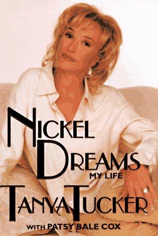 (Nickel Dreams )