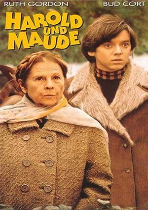 Harold Und Maude Kostenlos Anschauen