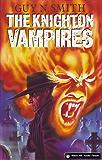 The Knighton Vampires (John Mayo Series Book 2)