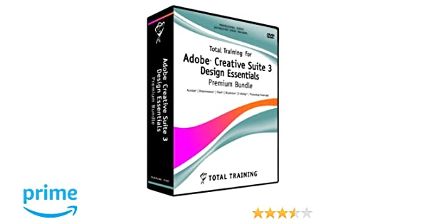 Adobe creative suite 3 web premium paid by credit card