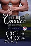 The Thief's Countess (Border Series Book 1)
