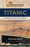 Titanic, Michael Davie, 0307948390