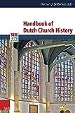 Handbook of Dutch Church History (German Edition)