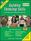 Building Thinking Skills® Level 3 Figural
