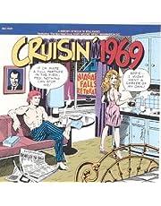 Cruisin 1969