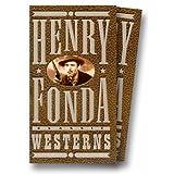 Henry Fonda Western Gift Set