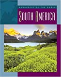 South America, Ewan McLeish and Myra Weatherly, 1592960626