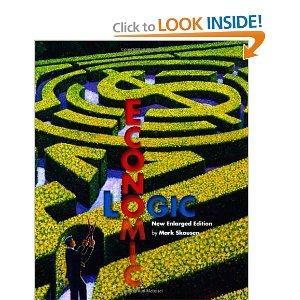 Economic Logic 3rd Edition 3rd (Third) Edition bySkousen PDF