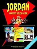 Jordan: Country Study Guide