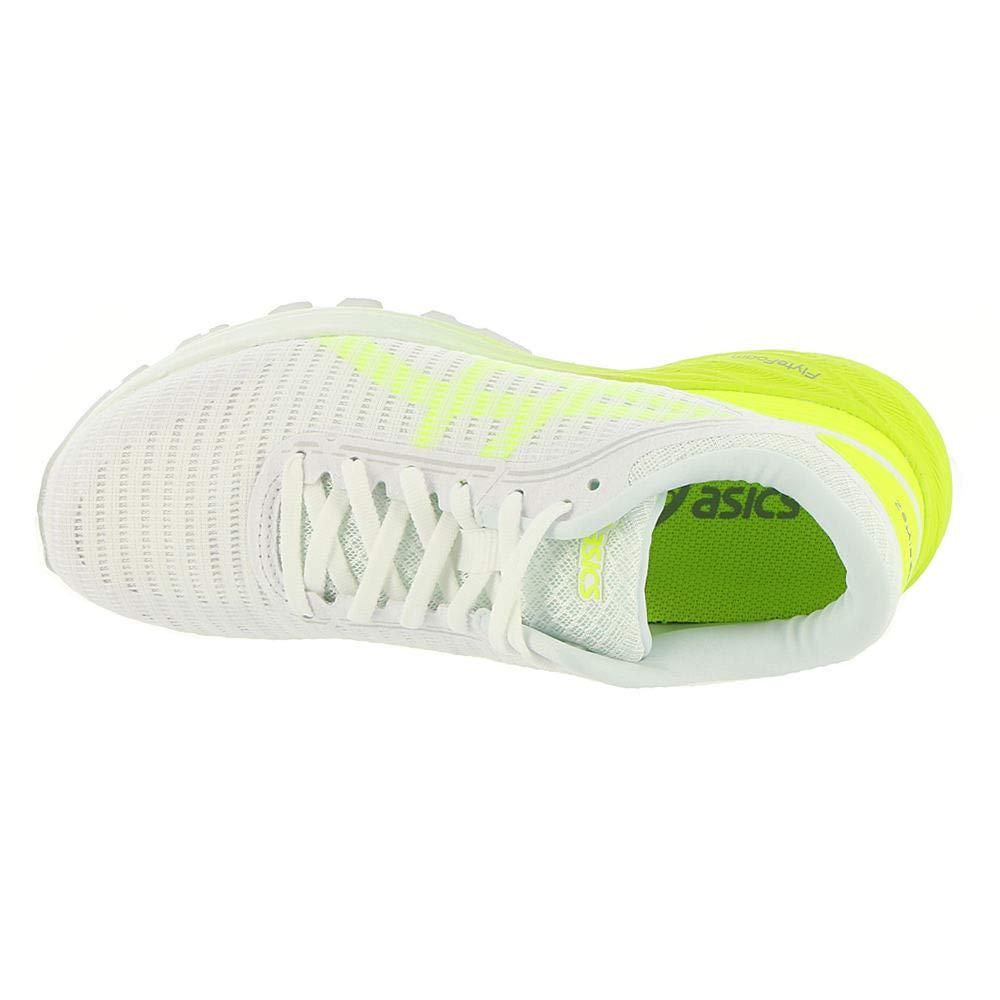 info for e71fa 1d4d3 ASICS T7D5N Women's Dynaflyte 2 Running Shoes T7D5N ASICS ...