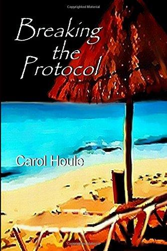 Read Online Breaking The Protocol pdf