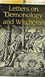 Letters on Demonology and Witchcraft, Walter Scott, 1840225114