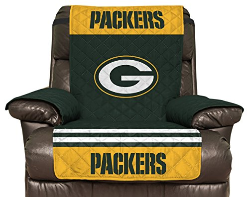 Green Bay Packers Office Chair Packers Desk Chair