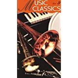 Music Classics 9