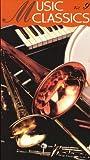 Music Classics - Vol. 9 [VHS]